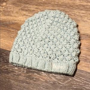 The North Face Cryptic Beanie